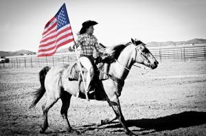 Ranch Family Fun Day October 2015